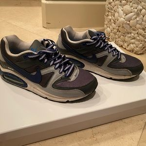 Custom Nike Air Max